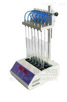 可视氮吹仪CYN200全自动氮气浓缩装置