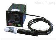 在线电导率仪CM-508