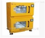 ZQZY-85BH二层小容量高速振荡培养箱 摇床 上海价格