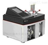 全自动快速溶剂萃取仪SP-100QSE