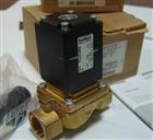 特价0330系列BURKERT电磁阀
