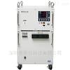 VDS-2002电源电压变动模拟器VDS-2002