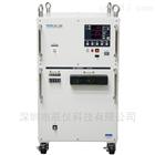 电源电压变动模拟器VDS-2002