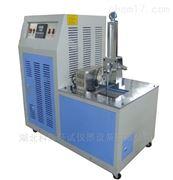 DW-III塑料低温脆性试验机