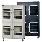 20~60光学镜片显微镜电子保存柜