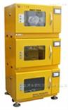 ZQZY-85CN防水冲洗 三层全温振荡培养箱 上海价格
