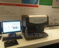 PCB镀层厚度分析仪,全国价