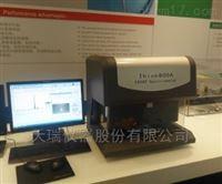 天瑞PCB镀层厚度检测仪THICK800A