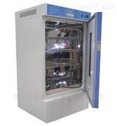 0℃~60℃低温恒温培养箱