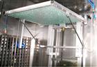 武汉滴水试验设备厂家满足IP防护等级IPX1-2