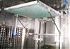 GB 2423.38-2005滴水箱法试验设备