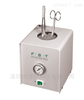 FST滅菌器18000-50
