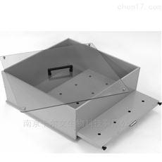 KW-DB小鼠洞板实验仪