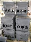 10KV真空断路器ZW20-12D/630-20