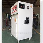 东莞工业烤箱 500/800度高温烘烤箱 7层