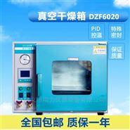 DZF6020智能數顯真空干燥箱