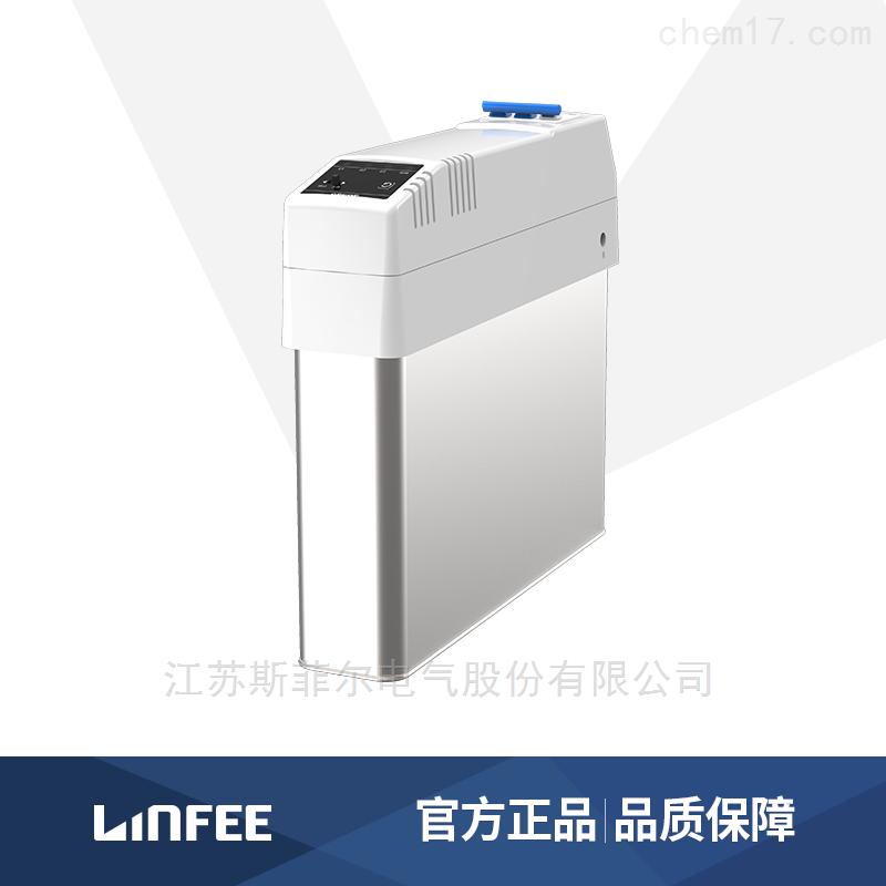 智能无功补偿领菲系列LNF-L-2525/450