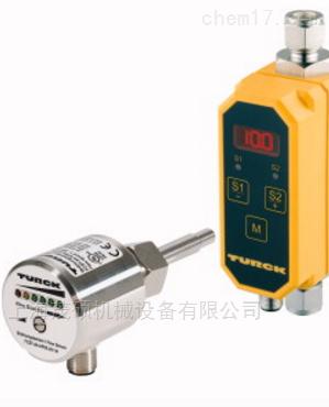 图尔克传感器BI5-M18-AZ3X全国优势TRUCK