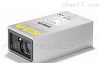 瑞士迪玛斯DLS-C30激光测距仪FLS-CH10