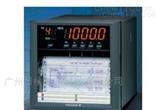 日本横河UP55A-140-10-00程序控制器现货