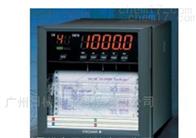 日本横河UT350-02 UT350-0A温控器