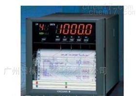 DX2020 DX2030-3-4-3日本横河记录仪