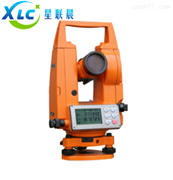 北京電子經緯儀XC-DJD10M-1(H)(L)廠家直銷