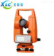 XC-DJD10-E電子經緯儀XC-DJD2-C(H)(L)直銷