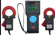 低压电流互感器变比测试仪