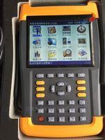 500A三相电能表现场校验仪现货