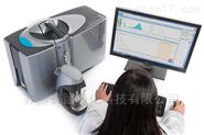 Mastersizer 3000E入门级粒度分析仪