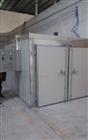 静电喷塑固化烘箱,模具外表喷涂烘干箱
