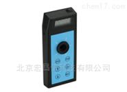 AS-801PA 便携式磷酸盐快速分析仪