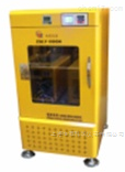 ZQLY-180GN立式振荡光照培养箱 知楚摇床  上海价格