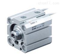 原装AVENTICS紧凑型气缸0822390002原理图纸