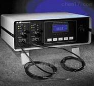 美国MTI Instruments光线位移传感器