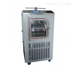 ZL-20TDS原位冻干机ZL-20TDS冷冻干燥机