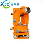 北京XC-TDJ6E光学经纬仪XC-TJD6厂家直销