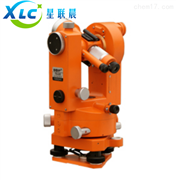 XC-TDJ2精密光學經緯儀XC-TDJ2E廠家直銷