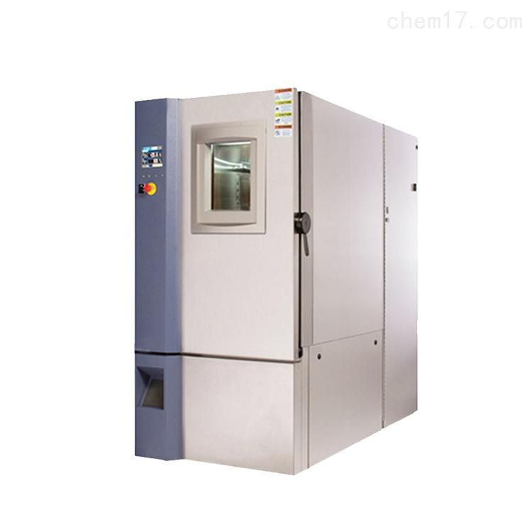 HG-LC-60,80,150, 交变式冷热冲击试验箱智能大型箱式仪器