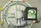 ASCO脉冲电磁阀中国代表处