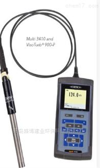 Multi 3410/Visot德国WTW便携式浊度测量仪