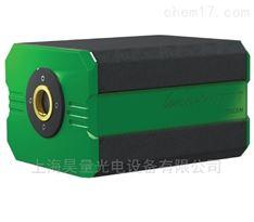 高速像增强型CMOS相机