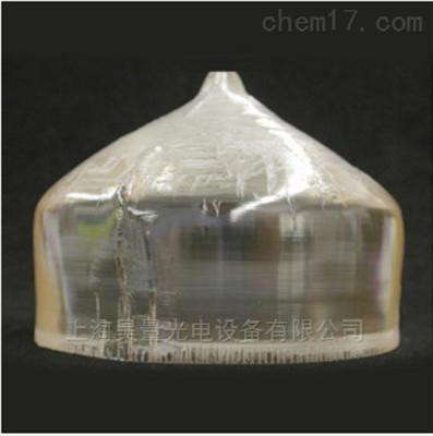 近化学计量比 掺镁铌酸锂晶体(SLN/MgSLN)