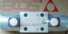 阿托斯特价DHA/UL-0714系列ATOS电磁阀现货