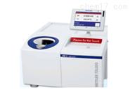 DSC 3型差示扫描量热仪