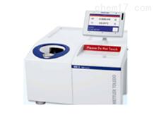 DSC3型差示扫描量热仪