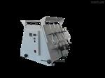 YLDZ-6分液漏斗振荡器厂家报价