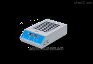 高温型干式恒温器