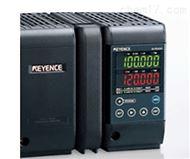 LR-ZB250AN放大器內置型KEYENCE激光傳感器特性